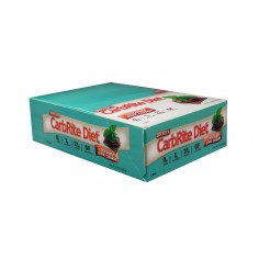 Caja Protein Snack 42 gr- Your Goal ( 5 unidades)